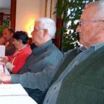 Cornucopia Institute Elects New Leadership