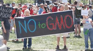 gmo.protest.sm