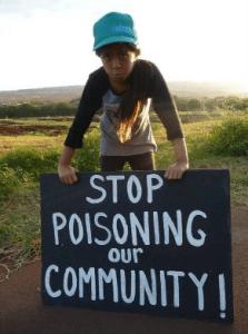 stop-poison-child