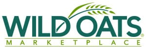 wild-oats-marketplace-logo