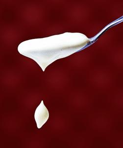 yogurt-spoon-iStock_000013610937sm