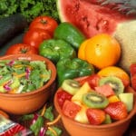 Another Reason to Eat Organic – Decrease Pesticide Exposure by 90%