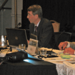 Turmoil Shakes National Organics Standards Board Meeting in Texas
