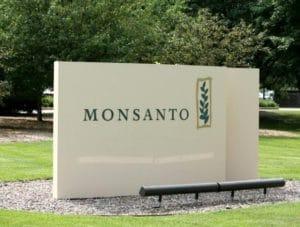 MonsantoSign