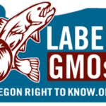 Groups Aim to Put GMO Food Labeling Measure on the Ballot in Oregon