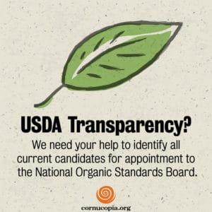 CI_USDAtransparency