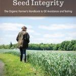 Protecting Organic Seed Integrity