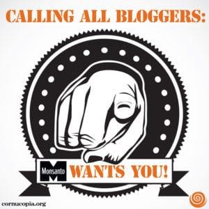 CI_CallingAllBloggers