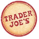 Trader Joe's Faces Lawsuit Over COOL