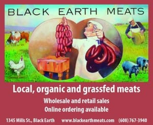 black earth meats