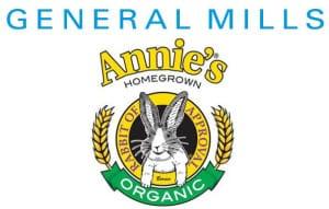 Annies GM Logo