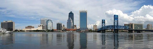 JacksonvilleMSSkyline CillanXC