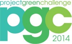 pgc-2014-logo