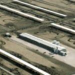 Washington Post Investigative Report Documents Rampant Corruption at USDA Organic Program