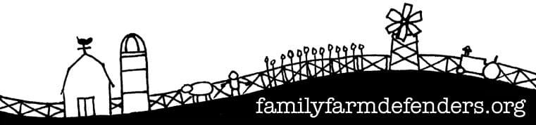 Family_Farm_Defenders_banner