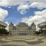 NY Assembly Votes to Help Farmers Fight GMO Seed Lawsuits