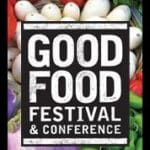 Good Food Festival Returns to Chicago – March 19-21