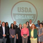 Watchdog Group Formally Challenges Allegedly Illegal Agribusiness Appointments to USDA Organic Governing Board