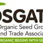 OSGATA Membership Overwhelmingly Votes To Oppose Industry's Organic Check-off