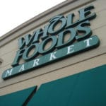 Organic Farmers Call Foul On Whole Foods' Produce Rating System