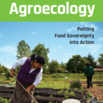 WhyHunger Calls for Support of Agroecology and Peasant-Led Solutions