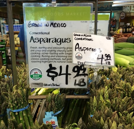 asparagus 1
