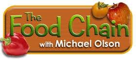 food chain radio