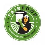 Major Grocery Chain Ahold USA Joins Fair Food Program
