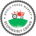 "Whole Foods' ""Responsibly Grown"" Produce Ratings — Not ""Good"" Enough"