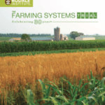 30 Year Trial Finds Organic Farming Outperforms Conventional Agriculture