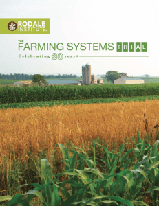 farming-systems-trial-report-231x300