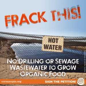 CI_FrackThisWastewaterPetition