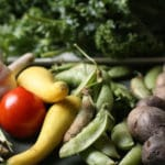 Organic Faces Growing Pains as Demand Outpaces Supply