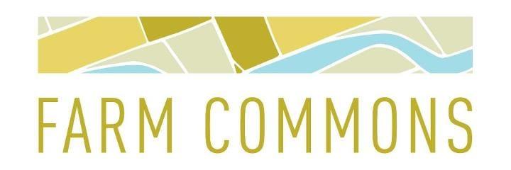 famcommons logo
