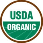 Member Abruptly Resigns from Key Federal Organic Advisory Panel