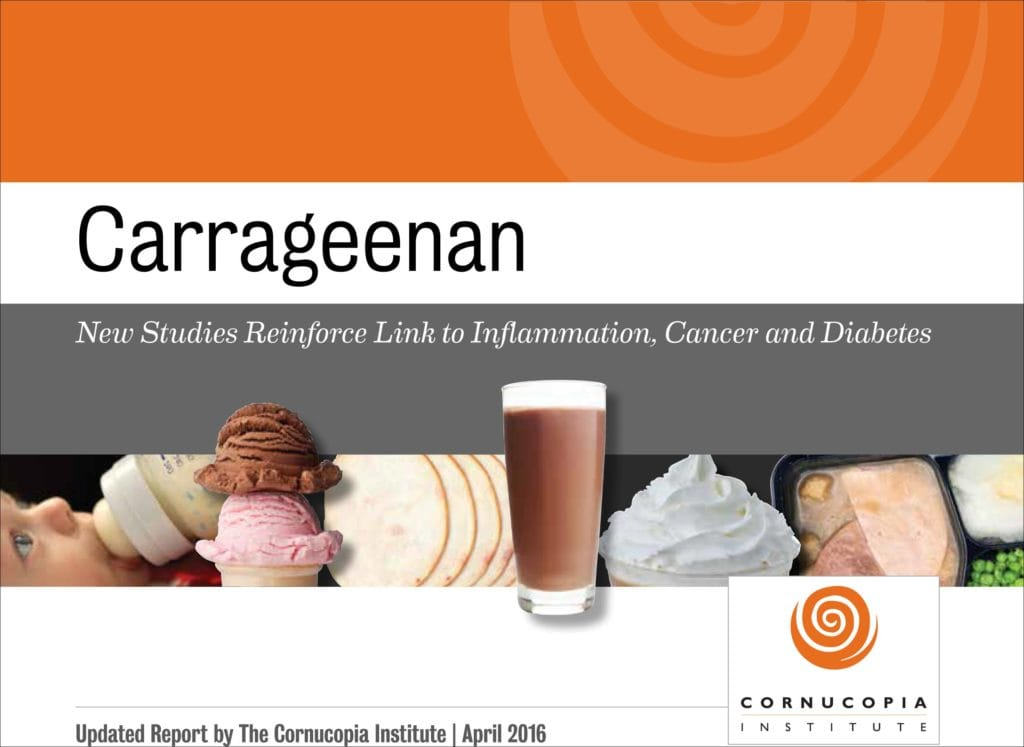 carageenanreport-2016-cover