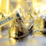 Hershey Dumps Sugar Beets Because of GM Concerns