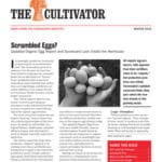 The Cultivator – Winter 2015