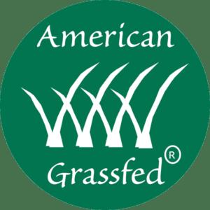 AGA-Logo