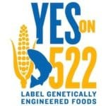 State Asks Court to Penalize Food Industry Trade Group in GMO Labeling Lawsuit
