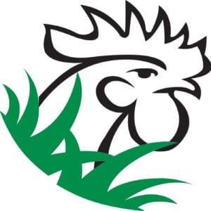 chicken logo1