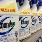 """U.S. Government Scientists Find """"Inerts"""" in Roundup More Toxic than Glyphosate Alone"""
