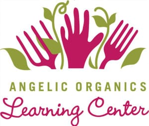 angelicorganics_logo
