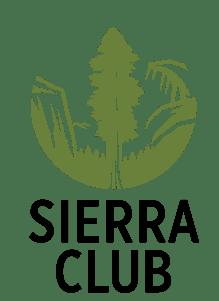 SierraClublogo
