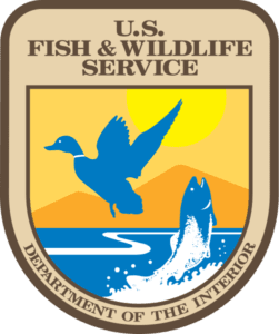 fishandwildlifeservice-logo