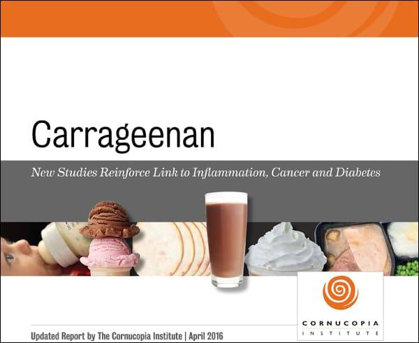 research paper colon cancer