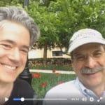 Talking Organic Standards with Mark Kastel