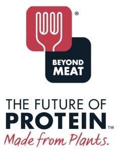 beyond-meat-logo-232x300