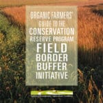 New Guide Helps Organic Producers