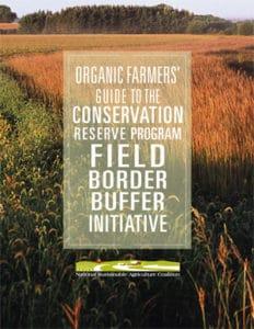 2016_5-CRP-organic-field-border-buffer-guide-FINAL-1